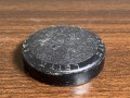 Leica Push-on Lens Cap (52.5mm)